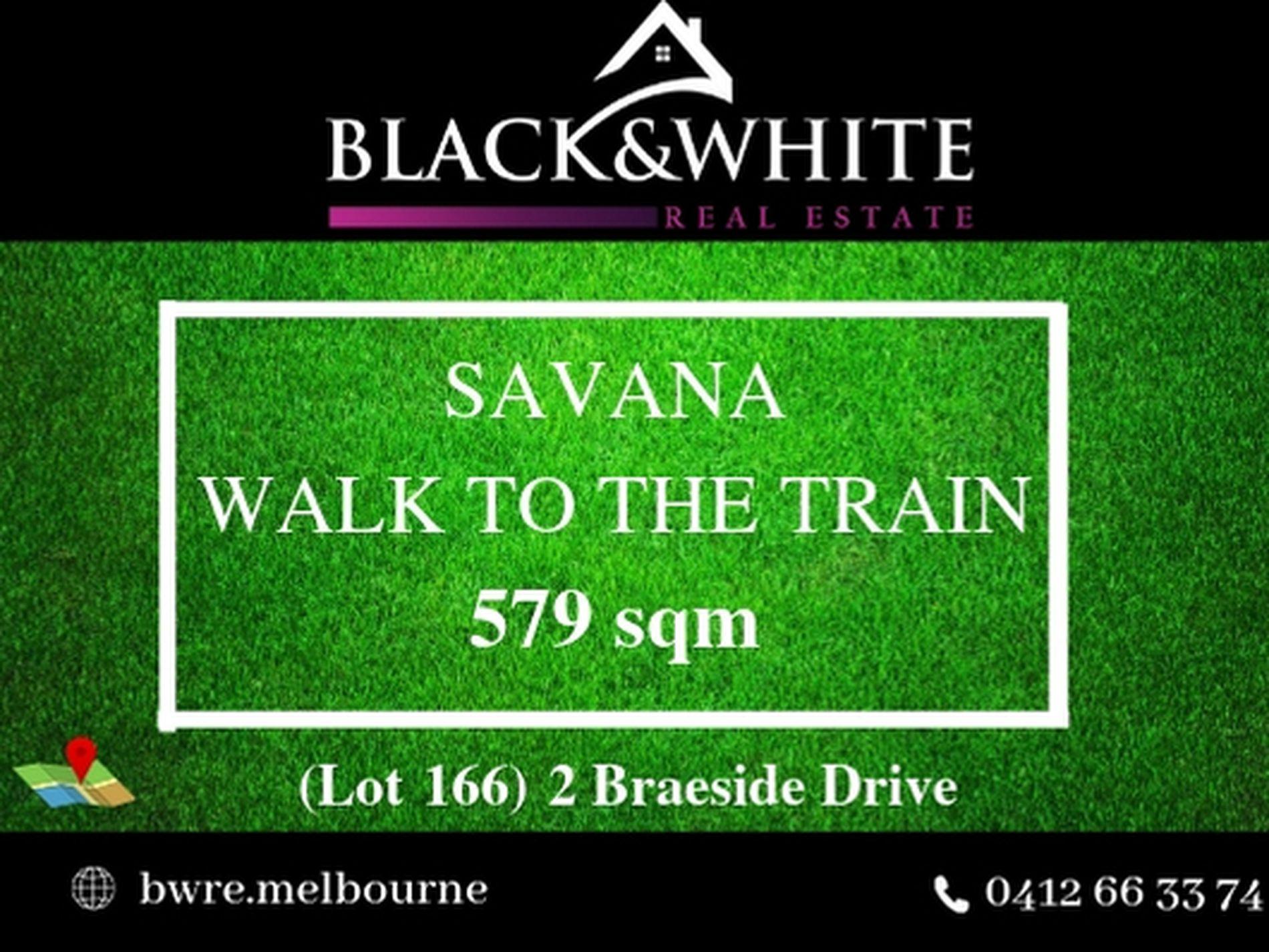 2 Braeside Drive, Wyndham Vale
