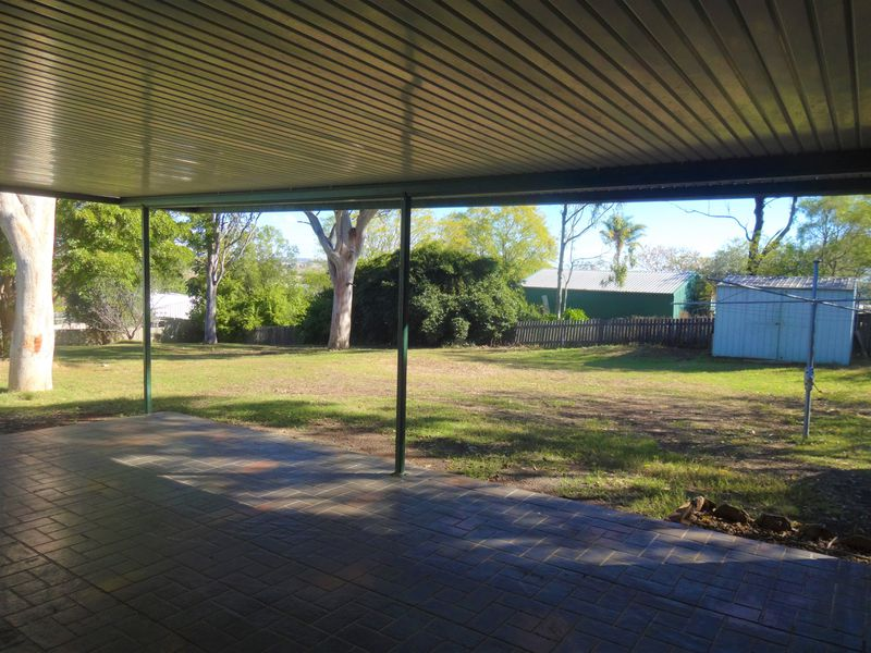 13 Parkway Close, Gowrie Junction