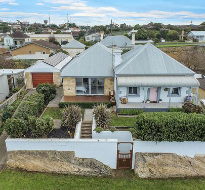 87 Ryot Street, Warrnambool