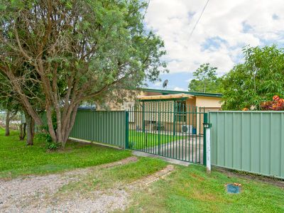 15 Lagoon Road, Waterford West