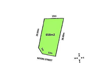 24 Myers Street, Bacchus Marsh