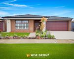 39 Thoroughbred Drive, Clyde North