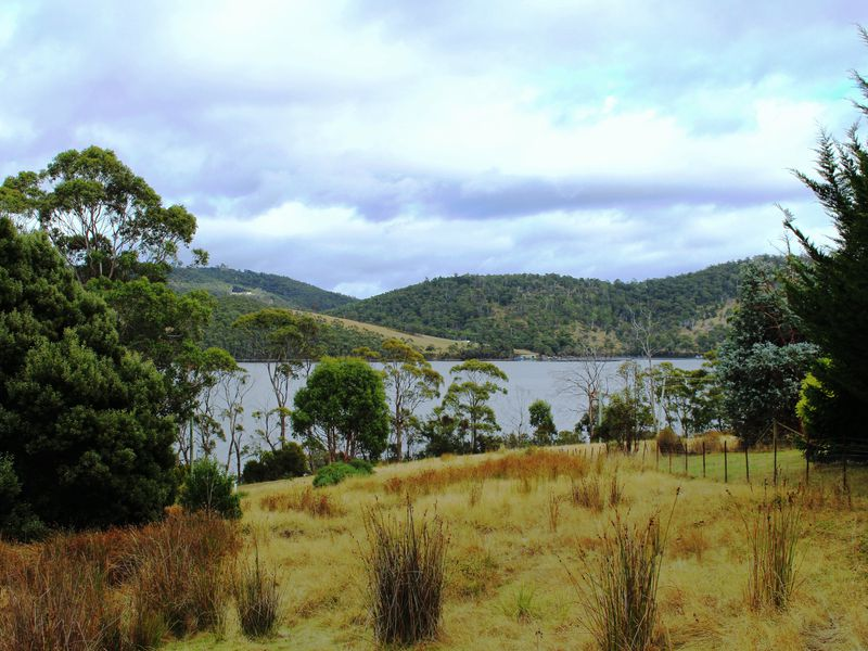 Lot 1 Cygnet Coast Road, Wattle Grove