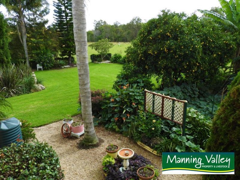 1 Urara Lane, Taree