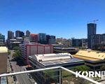 802 / 235-237 Pirie Street, Adelaide