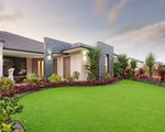 15 Falkner Road, Harrisdale