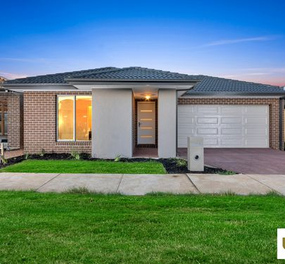 19 GREAT BANJO STREET, Clyde North
