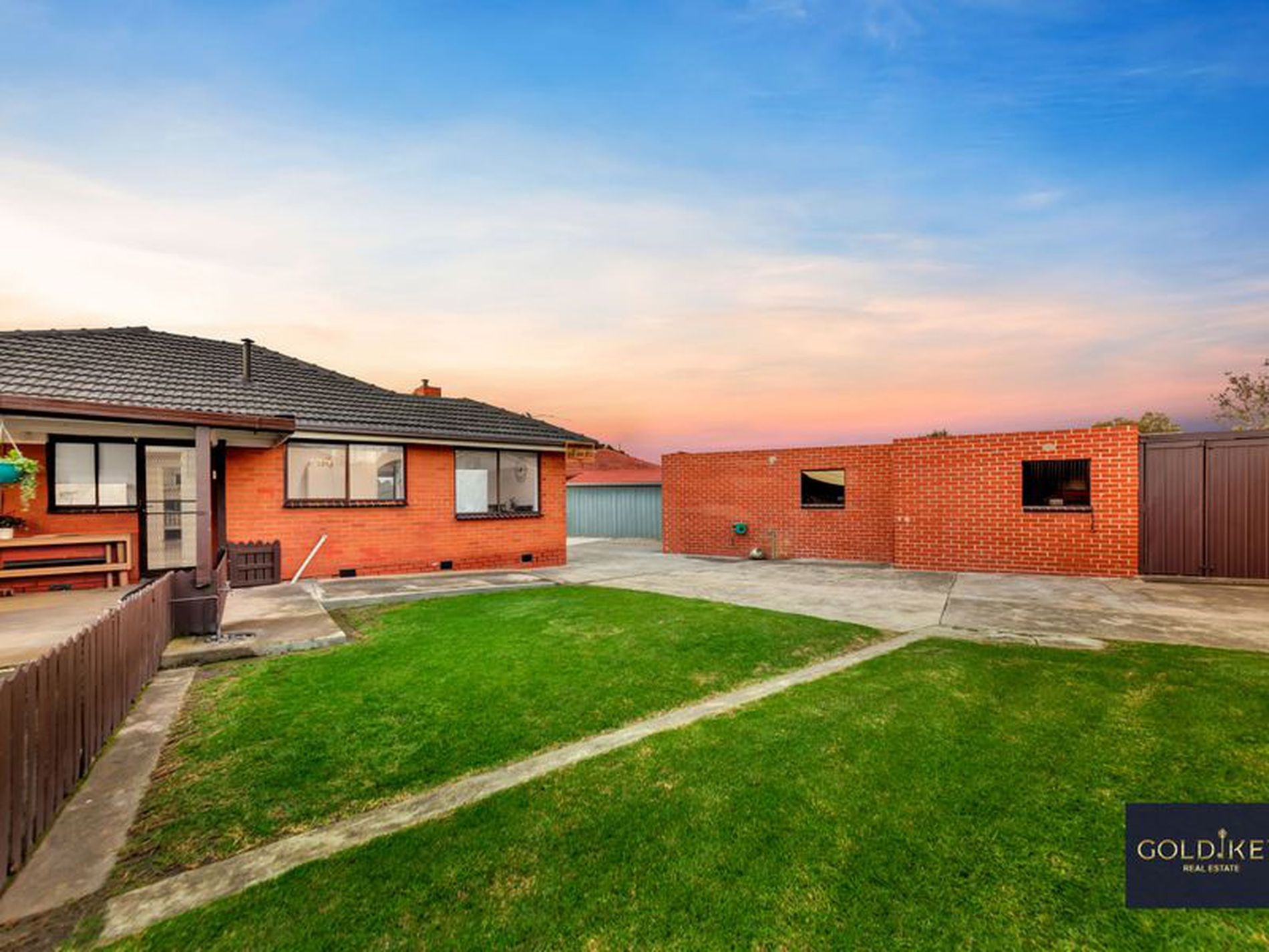 6 Drury Court, Noble Park