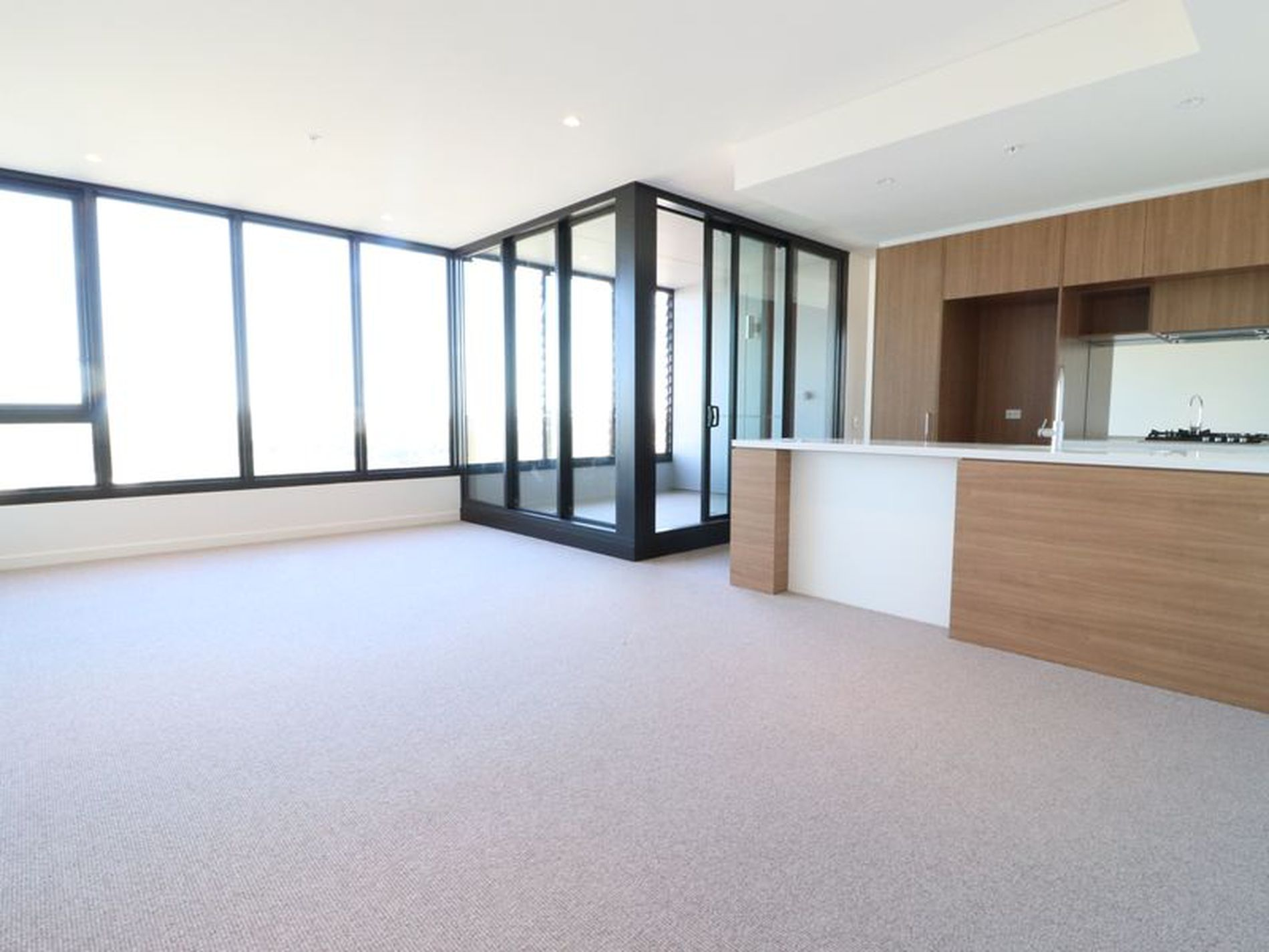 A20XX / 1 Network Place, North Ryde