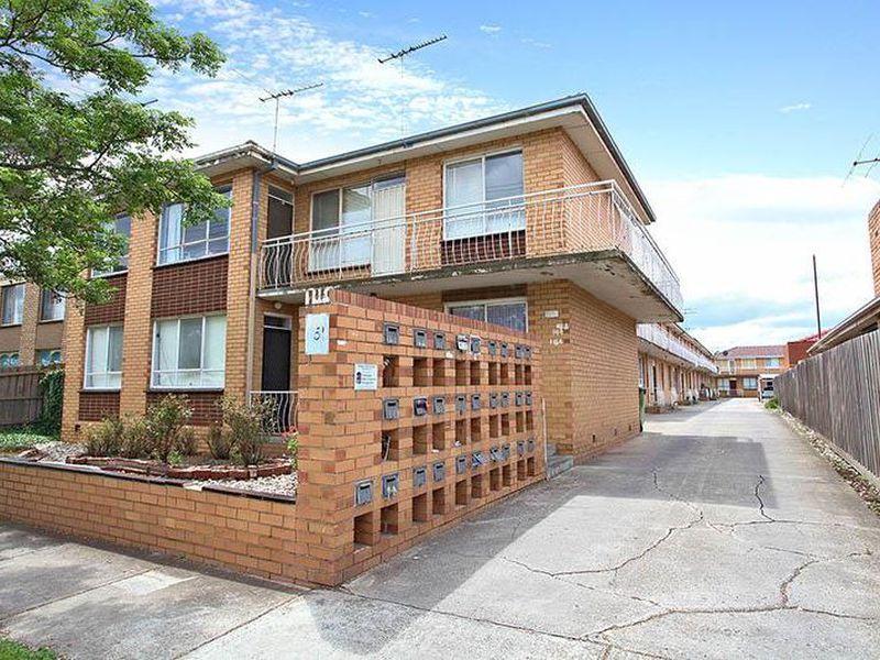 19 / 146 Rupert Street, West Footscray