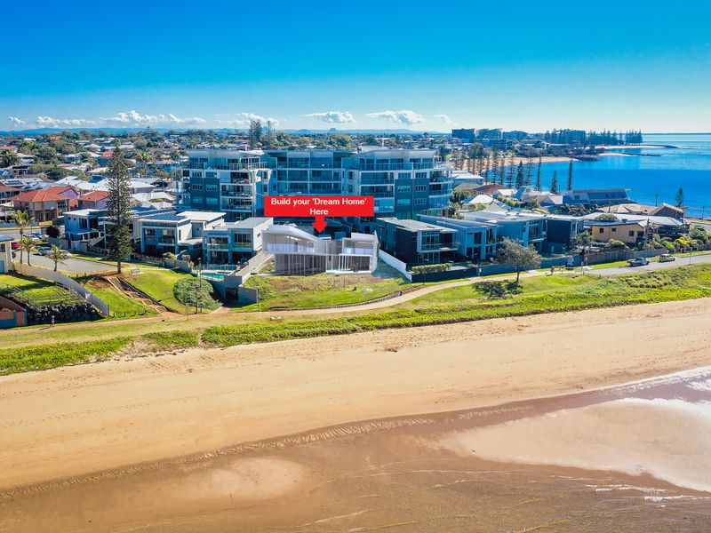 5-7 Flinders Parade, Scarborough