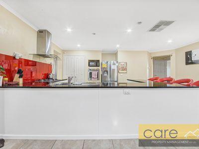 8 Peveril Crescent, Cranbourne North
