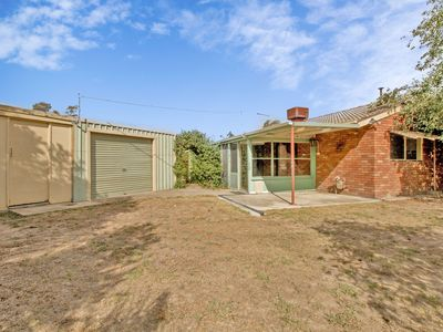 7 Gilbul Way, Springdale Heights