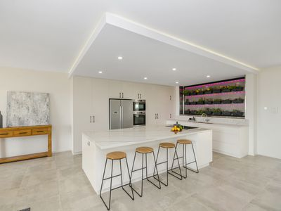 503 / 53 Gregory Street, North Ward