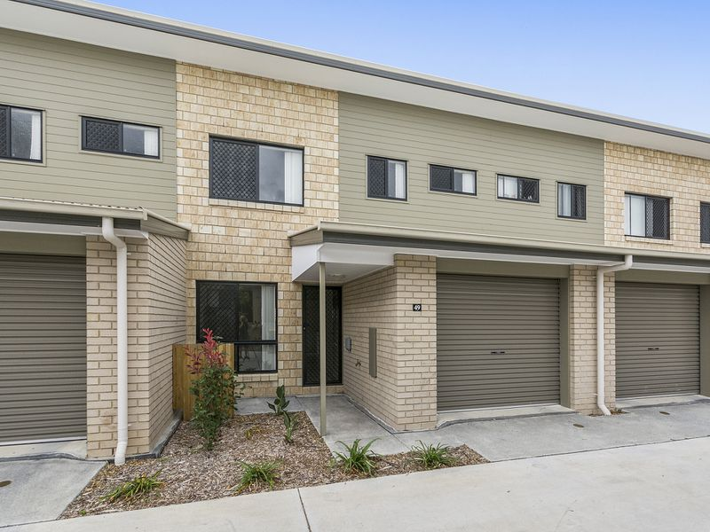 51 / 125 Orchard Road, Richlands