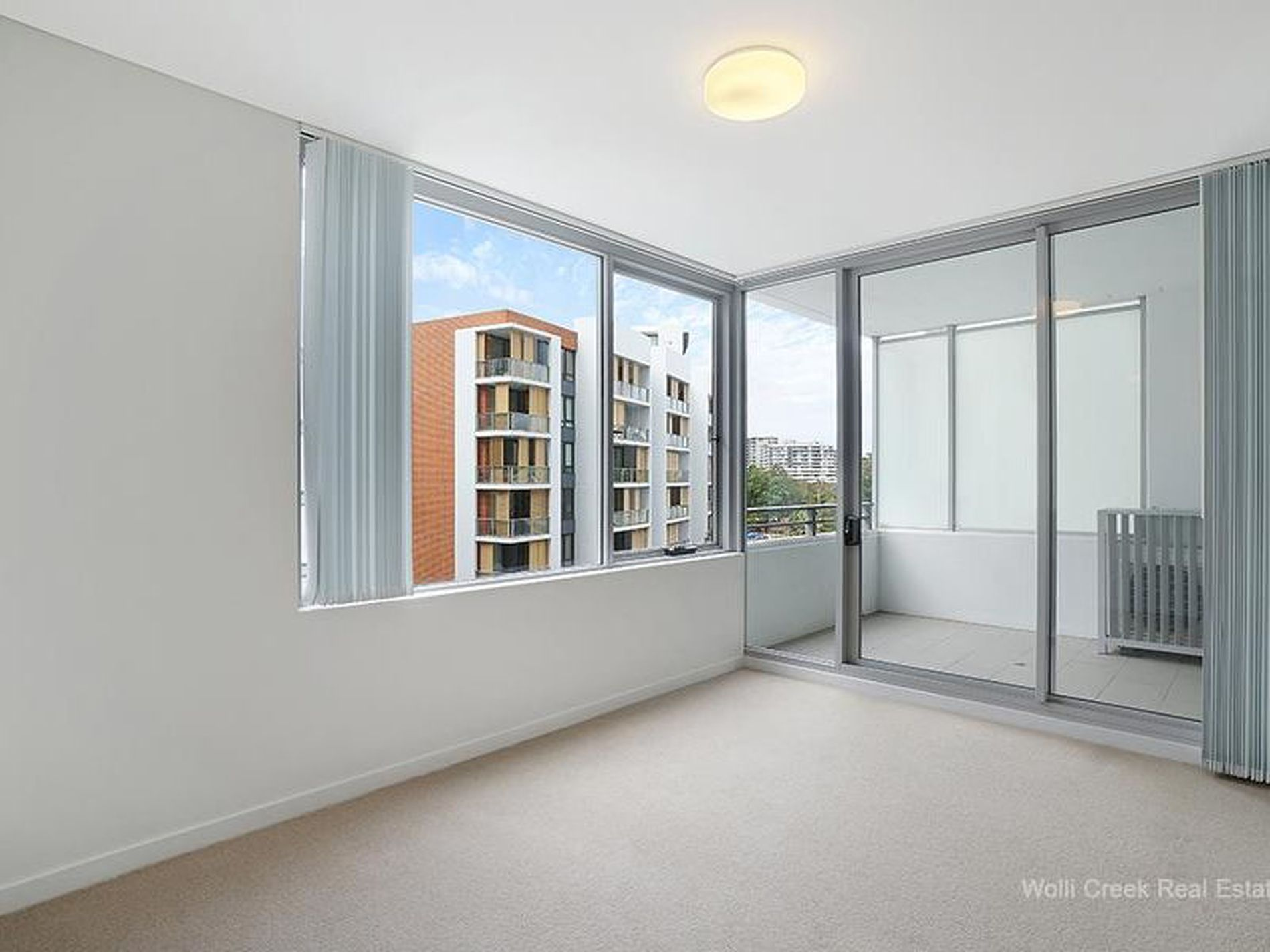 305 / 1 Brodie Spark Drive, Wolli Creek