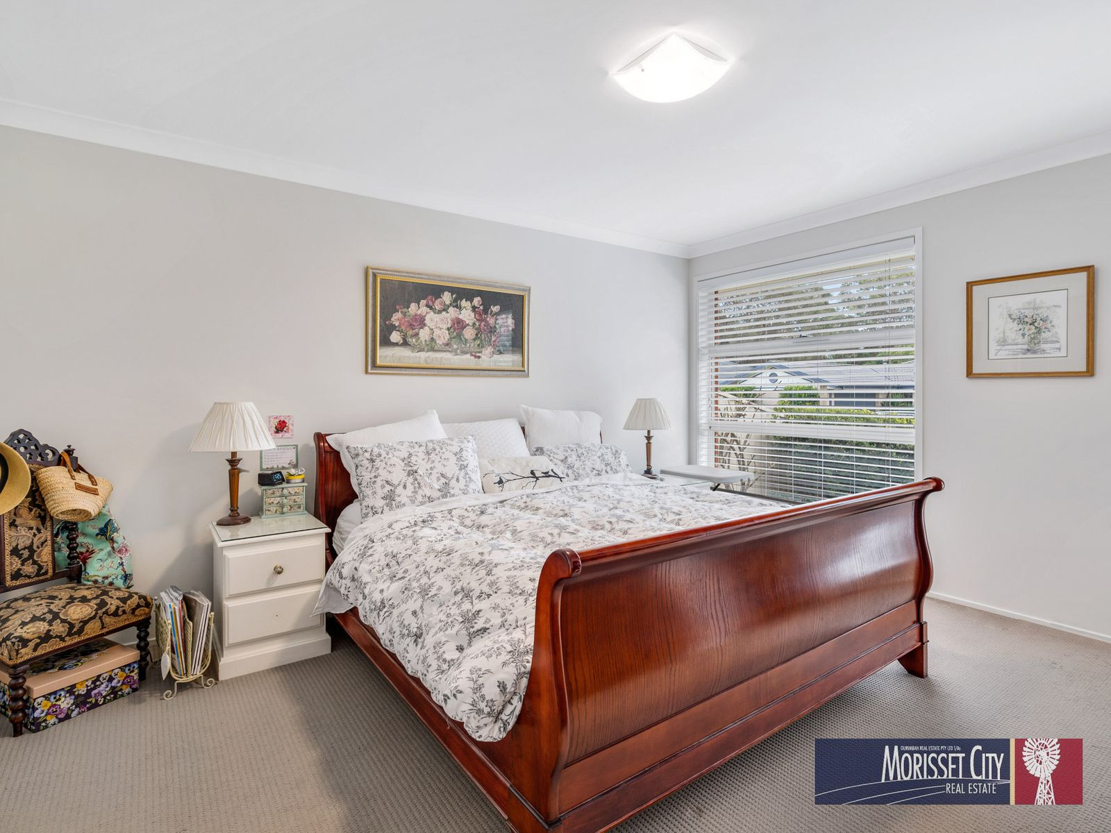 12 Kuiters Close, Cooranbong