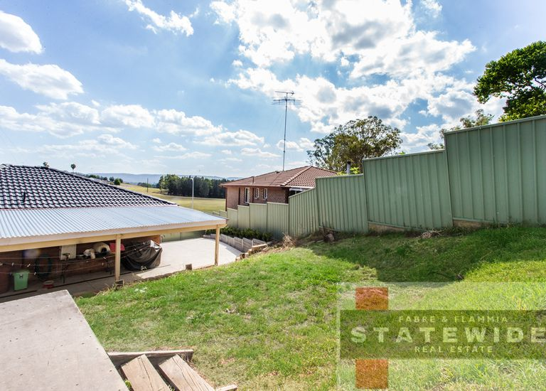 4 Enterprise Road, Cranebrook