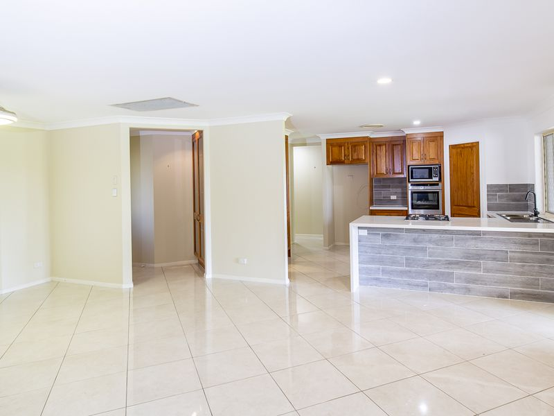 122 HIGH ROAD, Burpengary East