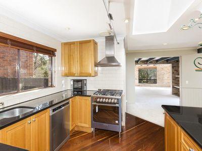 32 Glenelgin Road, Winmalee