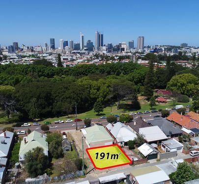 114A Vincent Street, North Perth