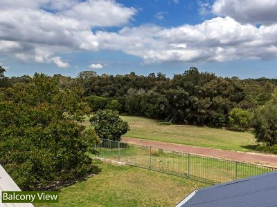 147 River View Ave, South Guildford