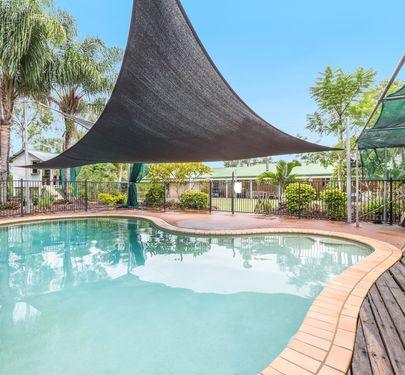 Lot 6 / 66 Burdekin Court, Logan Village