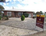 5 Cemetery Road, Warracknabeal
