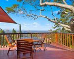 19-23 Witherby Crescent, Tamborine Mountain