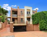 14 / 84 Smith Street, Wollongong
