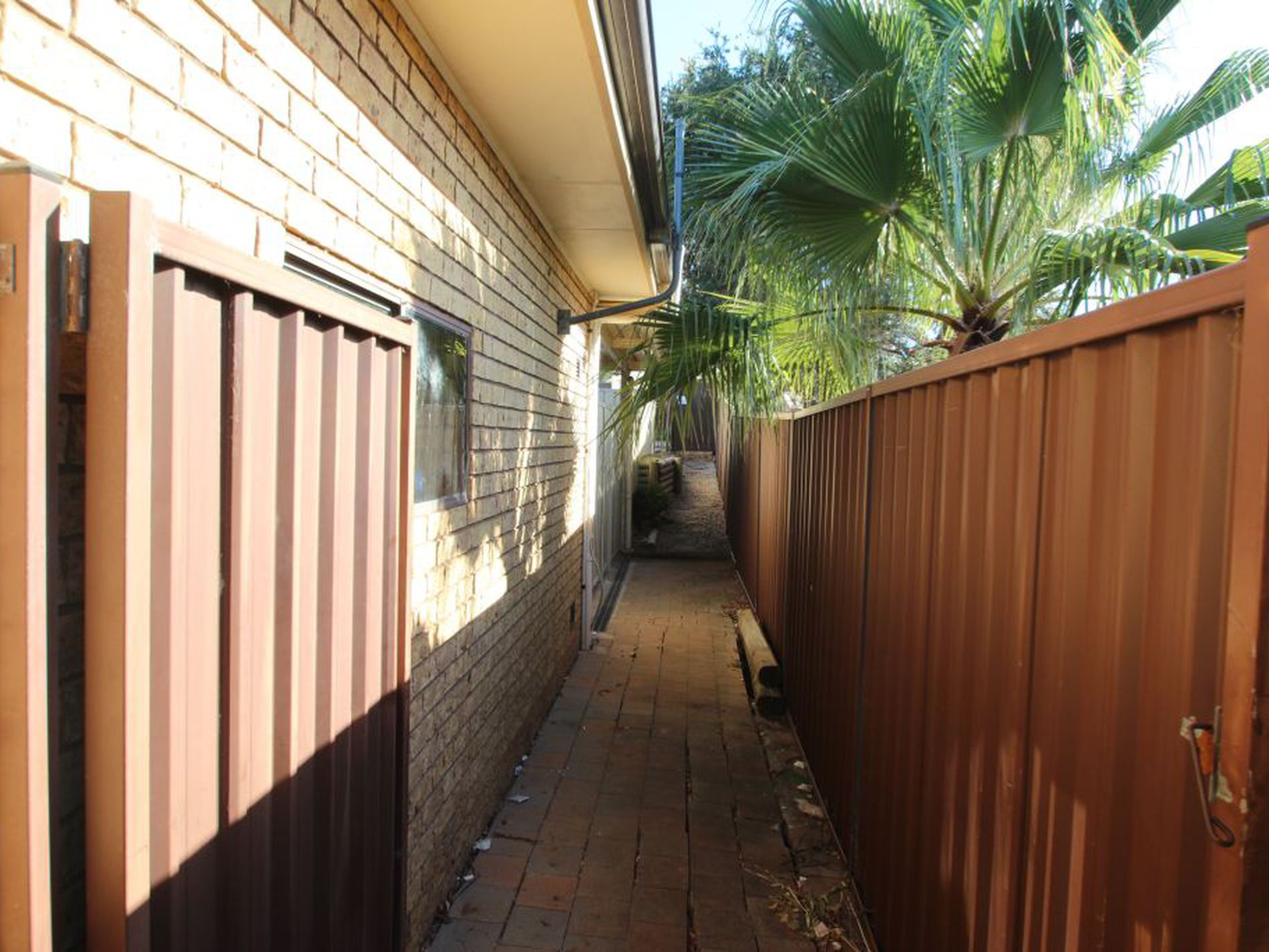 14A Woodcourt Street, Ambarvale