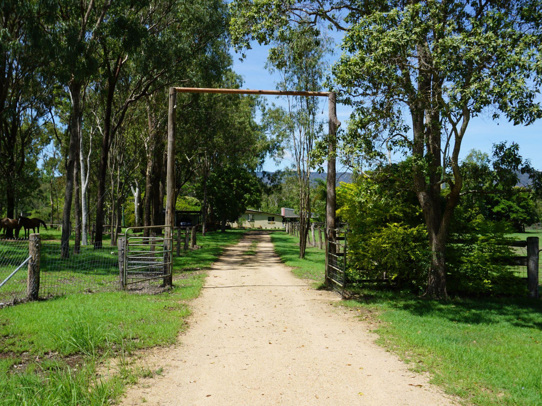 37 Villella Road, Tolga
