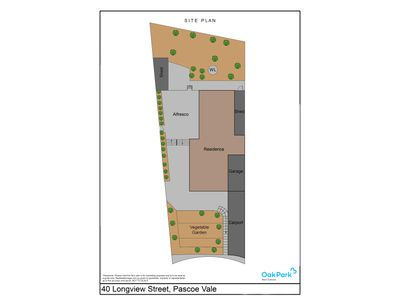 40 Longview Street, Pascoe Vale