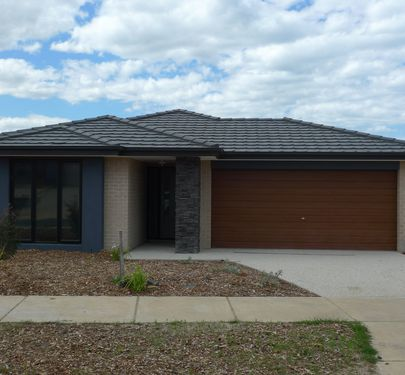26 Offshore Drive, Torquay
