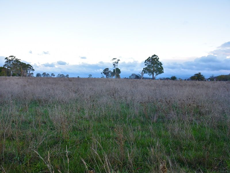Lot 3, Fawcett Road, Glen Innes
