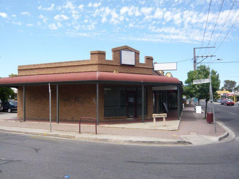 Shop 2 / 71 Goodwood Road, Goodwood