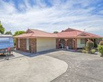 37 Sampson Avenue, Smithton