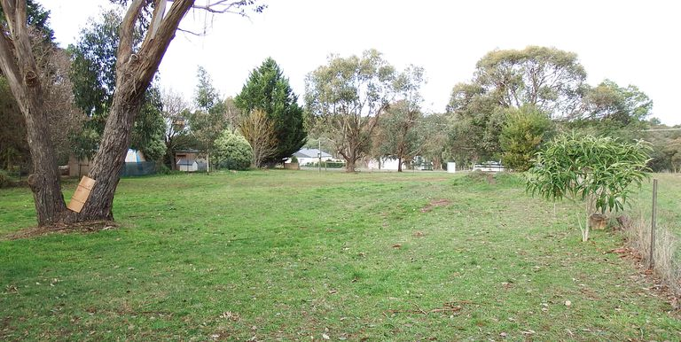 Lot 16, 11 Magiltan Drive  , Strathbogie