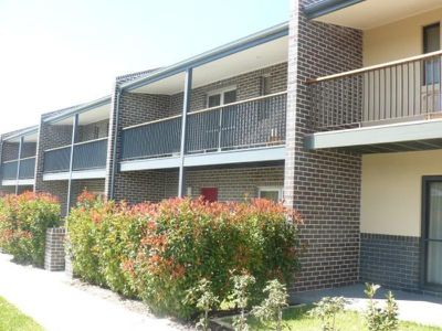 11 Boulevard Parade, Tamworth