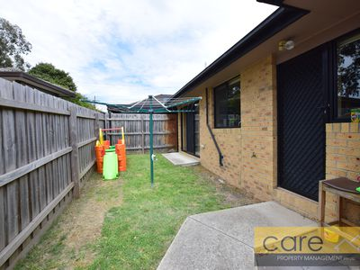2 / 73 Somerville Road, Hampton Park