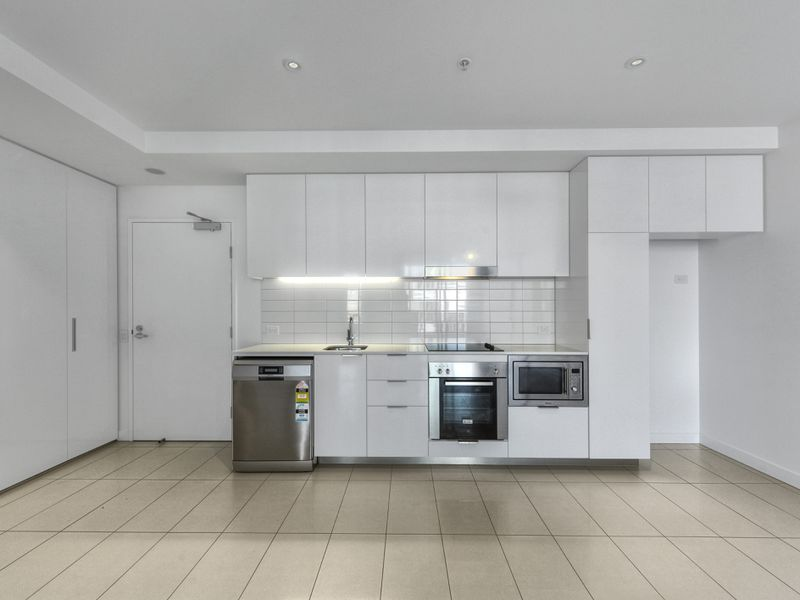 609 / 338 Water Street, Fortitude Valley