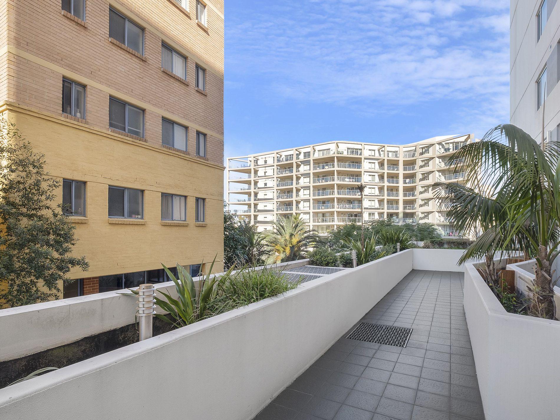 37 / 34 Albert Street, North Parramatta