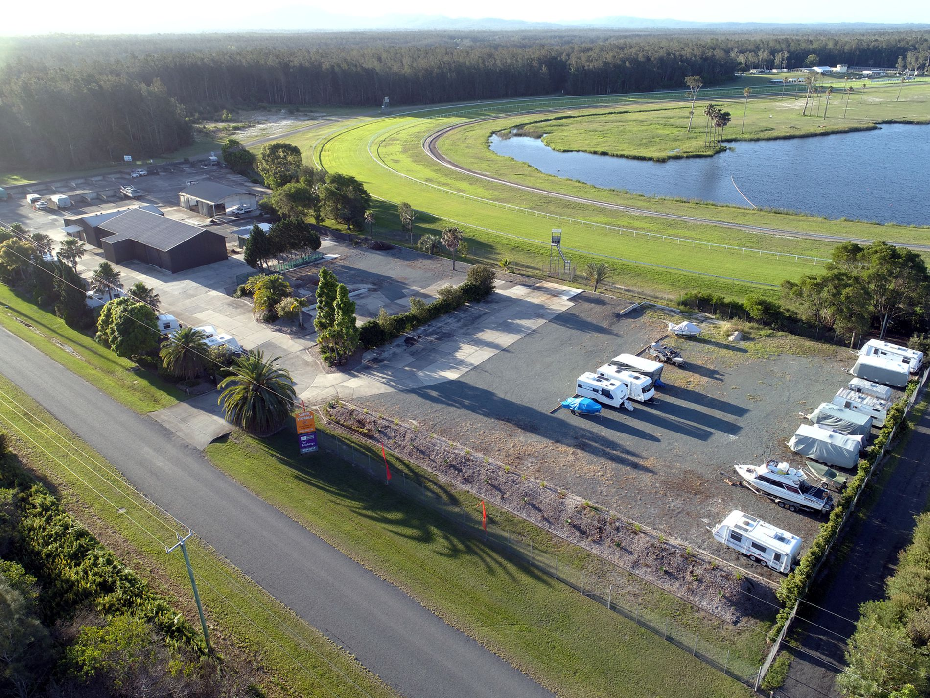 37 Chapmans Road, Tuncurry