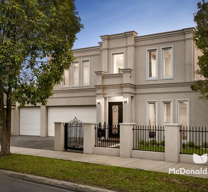 53A Market Street, Essendon