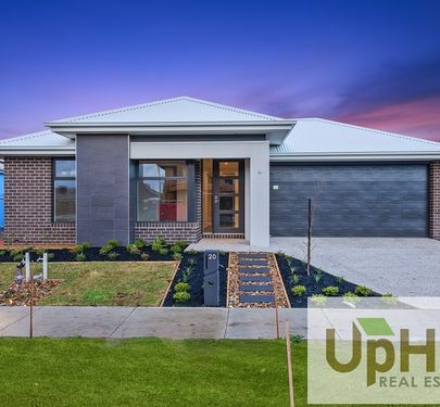 14 Keighery Drive, Clyde North