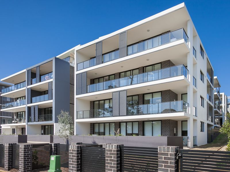 34 / 217-221 Carlingford Road, Carlingford