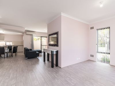1 / 22 Pearl Road, Cloverdale