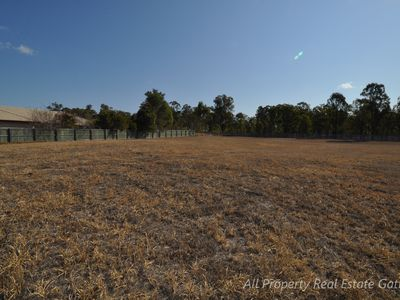 15 (Lot 149) Placid Drive, Placid Hills