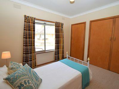 7 AVON COURT, Wangaratta