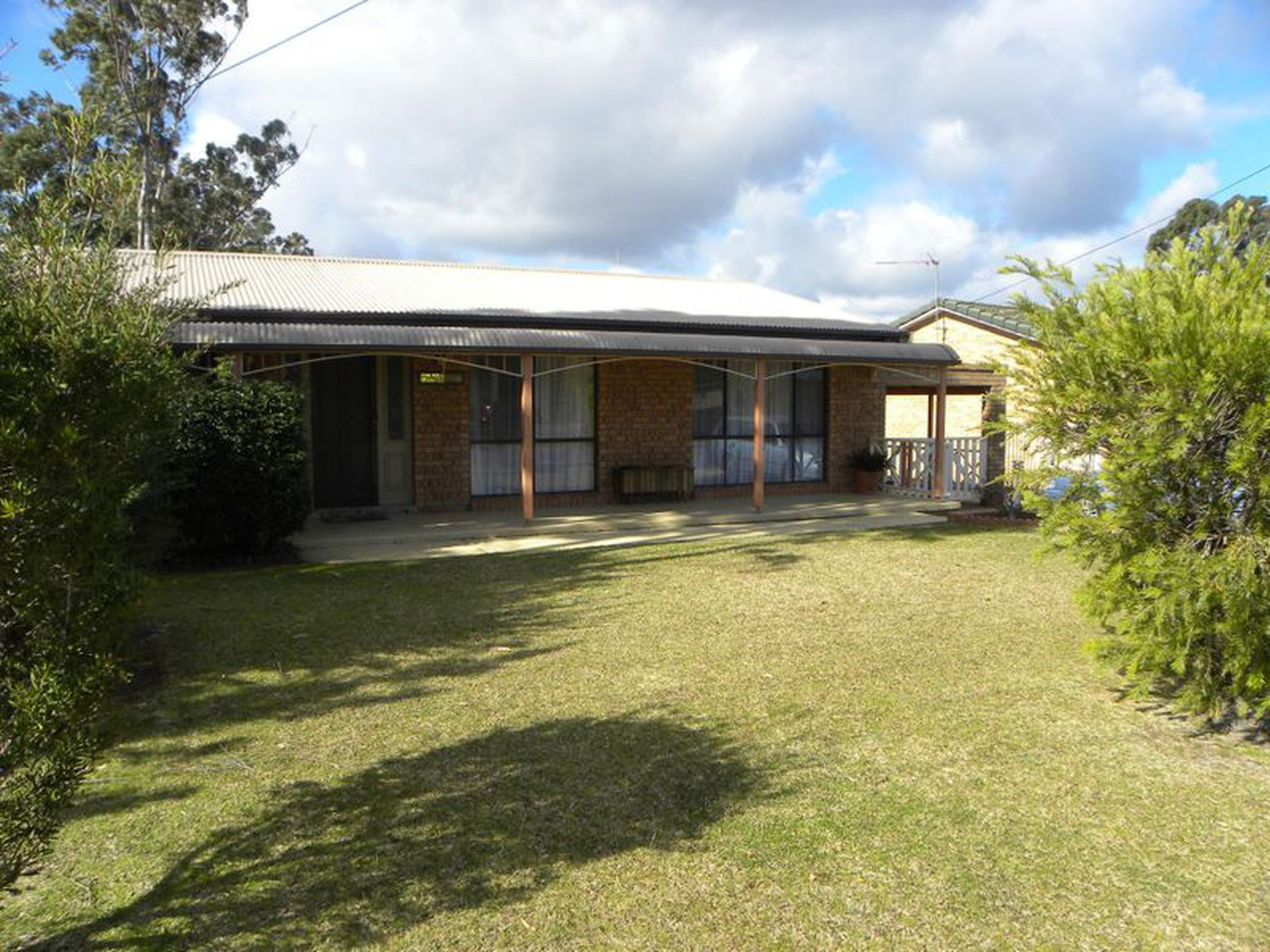 36 Tradewinds Ave, Sussex Inlet
